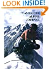 The American Alpine Journal 2001