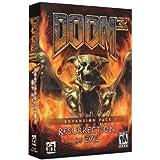Doom 3: Resurrection of Evil Expansion Pack ~ Activision