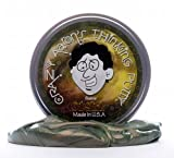 Crazy Aarons Putty World Super Oil Slick Putty