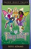 Fairy Dust Tales