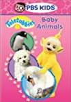 Teletubbies: Baby Animals
