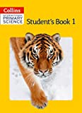 Collins Primary Science - Students Book Stage 1
