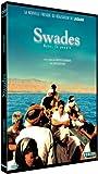 echange, troc Swades : Nous, le peuple - Edition Digipack 2 DVD
