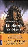 CHATEAU DE HURLE -LE