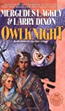 Owlknight (Valdemar: Darian's Tale, Book 3) (0886779162) by Lackey, Mercedes