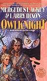 Owlknight (Valdemar: Darian's Tale, Book 3) (0886779162) by Lackey, Mercedes