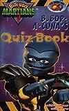Q&P - B.Bop's Q & P Book (Butt Ugly Martians)