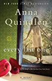 Every Last One: A Novel (Random House Readers Circle)