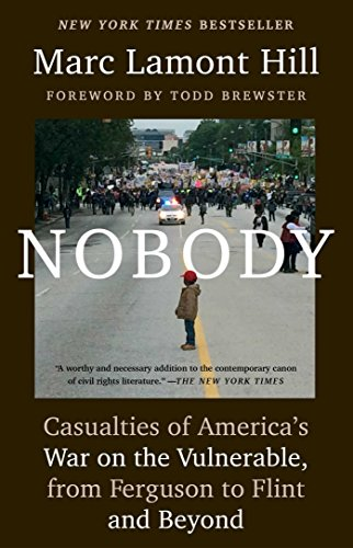 nobody-casualties-of-americas-war-on-the-vulnerable-from-ferguson-to-flint-and-beyond