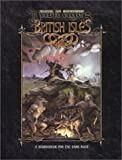 Dark Ages British Isles (Vampire) (1588462900) by Bennett, Gavin