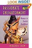 Passionate Enlightenment