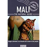 The Natural Guide Malipar Michel Damblant