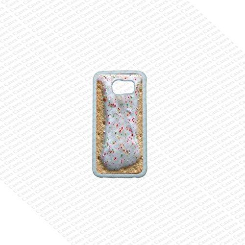 krezy-case-samsung-galaxy-s6-edge-case-cute-samsung-galaxy-s6-edge-coverpop-tart-samsung-galaxy-s6-e