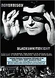 Roy Orbison - Black & White Night (DVD & DVD Audio)
