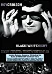 NEW Black &amp; White Night (DVD)