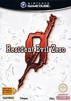 Resident evil zéro