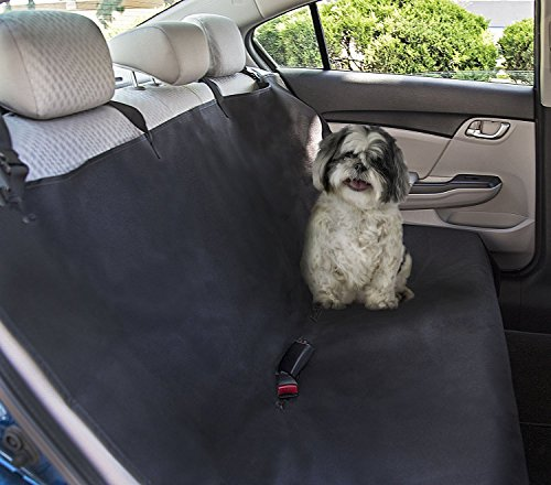 pettom-waterproof-dog-seat-covers-washable-travel-car-seat-cover-dog-hammock-car-bench-seat-cover-re