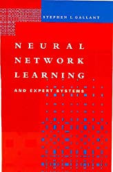 Neural Network Learning & Expert Systems (Bradford Books)