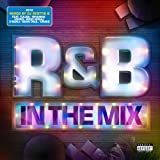 R&B In The Mix 2012 Various Artists