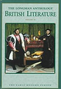 norton anthology of world literature volume b pdf