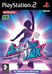 Dancing Stage Max (PS2)