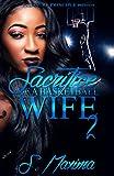 Sacrifice of A Basketball wife 2