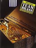img - for Team Brass: Trumpet, Cornet book / textbook / text book