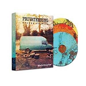 Privateering (Limited Deluxe Edition)