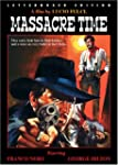 Massacre Time [Import]