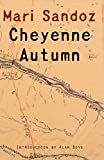 img - for Cheyenne Autumn, Second Edition book / textbook / text book
