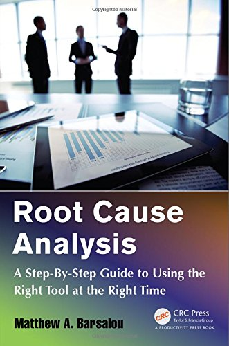 root-cause-analysis-a-step-by-step-guide-to-using-the-right-tool-at-the-right-time
