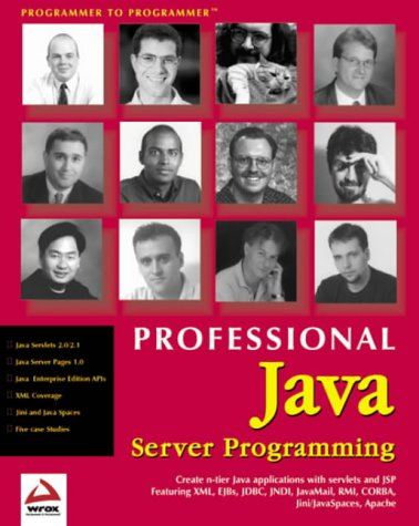 client/server programming with java and corba pdf free