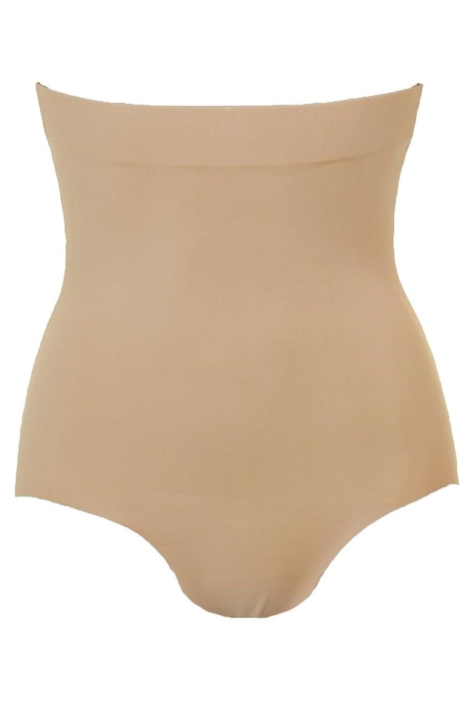 (6440-3) mit hoher Hüfte wear Abnehmen Bauch Body Control weist Nude jetzt kaufen