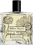 Miller Harris Terre de Bois Eau de Parfum Spray 100ml