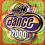 2000  Much Dance