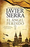 El angel perdido (Spanish Edition)
