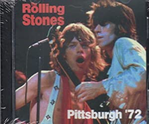 The Rolling Stones - Wikipedia