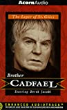 img - for Brother Cadfael - The Leper of St. Giles book / textbook / text book