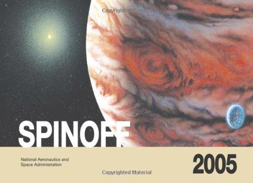 Spinoff 2005