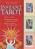 Instant Tarot