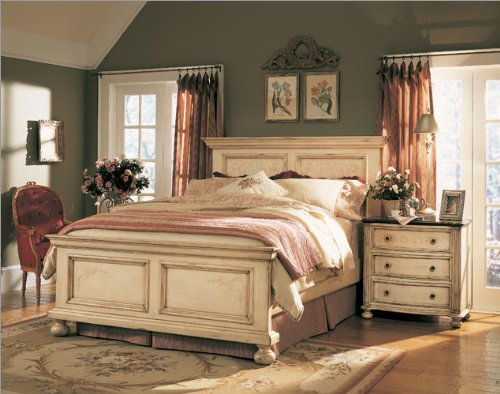 and greensboro bedroom high directory traditional accessories dir hooker point nc furniture