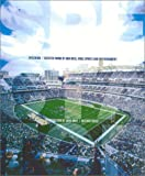 img - for Spectator: Selected Works by Dan Meis, NBBJ Sports and Entertainment book / textbook / text book