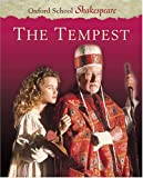 The Tempest (Oxford School Shakespeare) (0198320302) by William Shakespeare