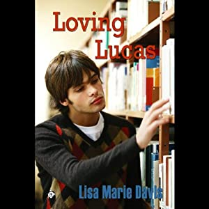 Loving Lucas Audiobook