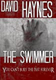 The Swimmer by David Haynes