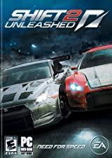 Shift 2 - Unleashed   PC