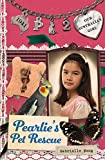 Pearlie's Pet Rescue (Our Australian Girl)