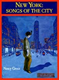 New York: Songs of the City