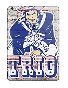 buy Cleora S. Shelton'S Shop Hot New England Patriots Nfl Sports & Colleges Newest Ipad Air Cases X3Ybgwk4D5Gys4Jv