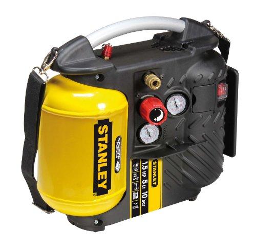 Stanley-DN200105-AIRBOSS-Compressore